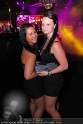 Club Collection - Club Couture - Sa 10.09.2011 - 7