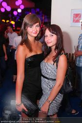 Club Collection - Club Couture - Sa 10.09.2011 - 79