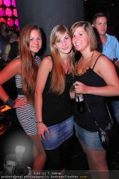 Club Collection - Club Couture - Sa 10.09.2011 - 8