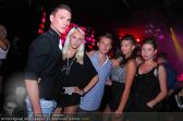 Club Collection - Club Couture - Sa 10.09.2011 - 81