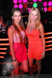 Club Collection - Club Couture - Sa 10.09.2011 - 93