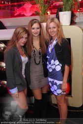La Noche del Baile - Club Couture - Do 15.09.2011 - 10