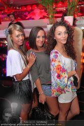 La Noche del Baile - Club Couture - Do 15.09.2011 - 18