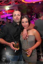 La Noche del Baile - Club Couture - Do 15.09.2011 - 28