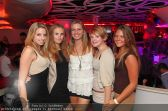 La Noche del Baile - Club Couture - Do 15.09.2011 - 33