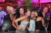 La Noche del Baile - Club Couture - Do 15.09.2011 - 41