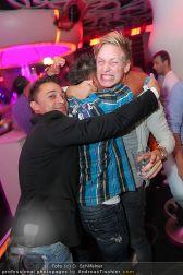 La Noche del Baile - Club Couture - Do 15.09.2011 - 42