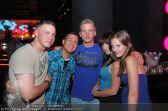 La Noche del Baile - Club Couture - Do 15.09.2011 - 49