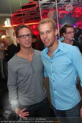 La Noche del Baile - Club Couture - Do 15.09.2011 - 52