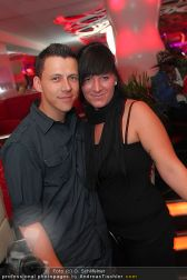 La Noche del Baile - Club Couture - Do 15.09.2011 - 53