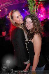La Noche del Baile - Club Couture - Do 15.09.2011 - 58