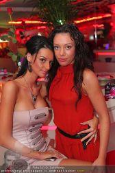 La Noche del Baile - Club Couture - Do 15.09.2011 - 9
