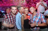 Kandi Couture - Club Couture - Fr 16.09.2011 - 1