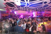 Kandi Couture - Club Couture - Fr 16.09.2011 - 10