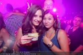 Kandi Couture - Club Couture - Fr 16.09.2011 - 106