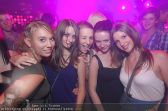 Kandi Couture - Club Couture - Fr 16.09.2011 - 107