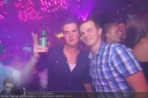 Kandi Couture - Club Couture - Fr 16.09.2011 - 108