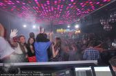 Kandi Couture - Club Couture - Fr 16.09.2011 - 110