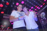 Kandi Couture - Club Couture - Fr 16.09.2011 - 111