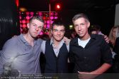 Kandi Couture - Club Couture - Fr 16.09.2011 - 114