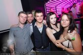 Kandi Couture - Club Couture - Fr 16.09.2011 - 117