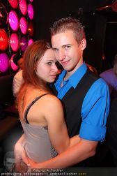 Kandi Couture - Club Couture - Fr 16.09.2011 - 120