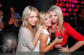 Kandi Couture - Club Couture - Fr 16.09.2011 - 121