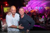 Kandi Couture - Club Couture - Fr 16.09.2011 - 123