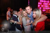 Kandi Couture - Club Couture - Fr 16.09.2011 - 124