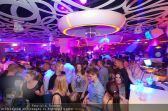 Kandi Couture - Club Couture - Fr 16.09.2011 - 13
