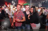 Kandi Couture - Club Couture - Fr 16.09.2011 - 14