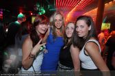 Kandi Couture - Club Couture - Fr 16.09.2011 - 15