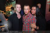 Kandi Couture - Club Couture - Fr 16.09.2011 - 16