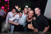 Kandi Couture - Club Couture - Fr 16.09.2011 - 22