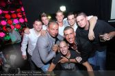 Kandi Couture - Club Couture - Fr 16.09.2011 - 24