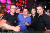 Kandi Couture - Club Couture - Fr 16.09.2011 - 25