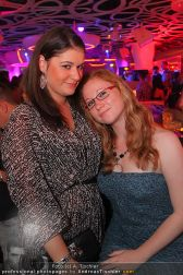 Kandi Couture - Club Couture - Fr 16.09.2011 - 28