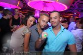 Kandi Couture - Club Couture - Fr 16.09.2011 - 29