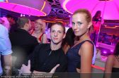 Kandi Couture - Club Couture - Fr 16.09.2011 - 32