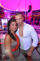 Kandi Couture - Club Couture - Fr 16.09.2011 - 33