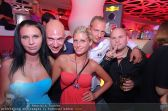 Kandi Couture - Club Couture - Fr 16.09.2011 - 35