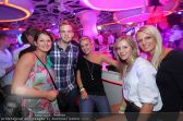 Kandi Couture - Club Couture - Fr 16.09.2011 - 36