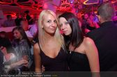 Kandi Couture - Club Couture - Fr 16.09.2011 - 37