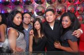 Kandi Couture - Club Couture - Fr 16.09.2011 - 4