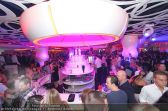 Kandi Couture - Club Couture - Fr 16.09.2011 - 41