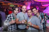Kandi Couture - Club Couture - Fr 16.09.2011 - 42