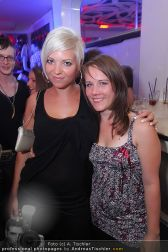 Kandi Couture - Club Couture - Fr 16.09.2011 - 44