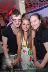 Kandi Couture - Club Couture - Fr 16.09.2011 - 45