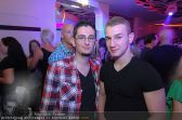 Kandi Couture - Club Couture - Fr 16.09.2011 - 48