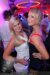 Kandi Couture - Club Couture - Fr 16.09.2011 - 49